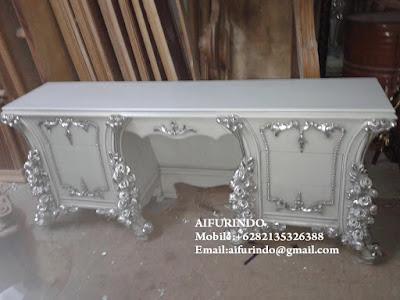 Indonesia Furniture Supplier,Classic Furniture High class-classic interior furniture factory