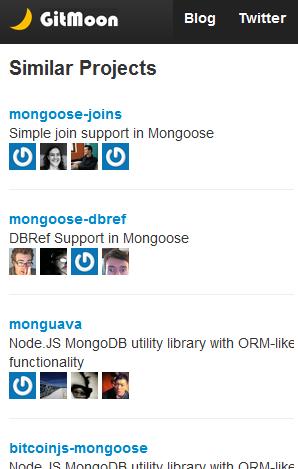 Open-Source Social Analytics for Node js Devs - DZone