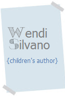 wendisilvano.com