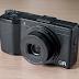 Hasil Kamera Ricoh Gr II Dan Spesifikasi Lengkapnya