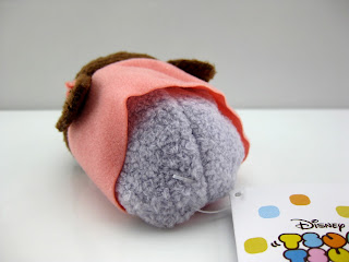 disney monsters inc tsum tsums boo