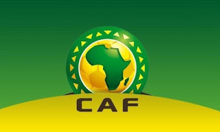تعرف على القنوات التى تبث كأس امم افريقيا 2017مجانا بدون تشفير ؟