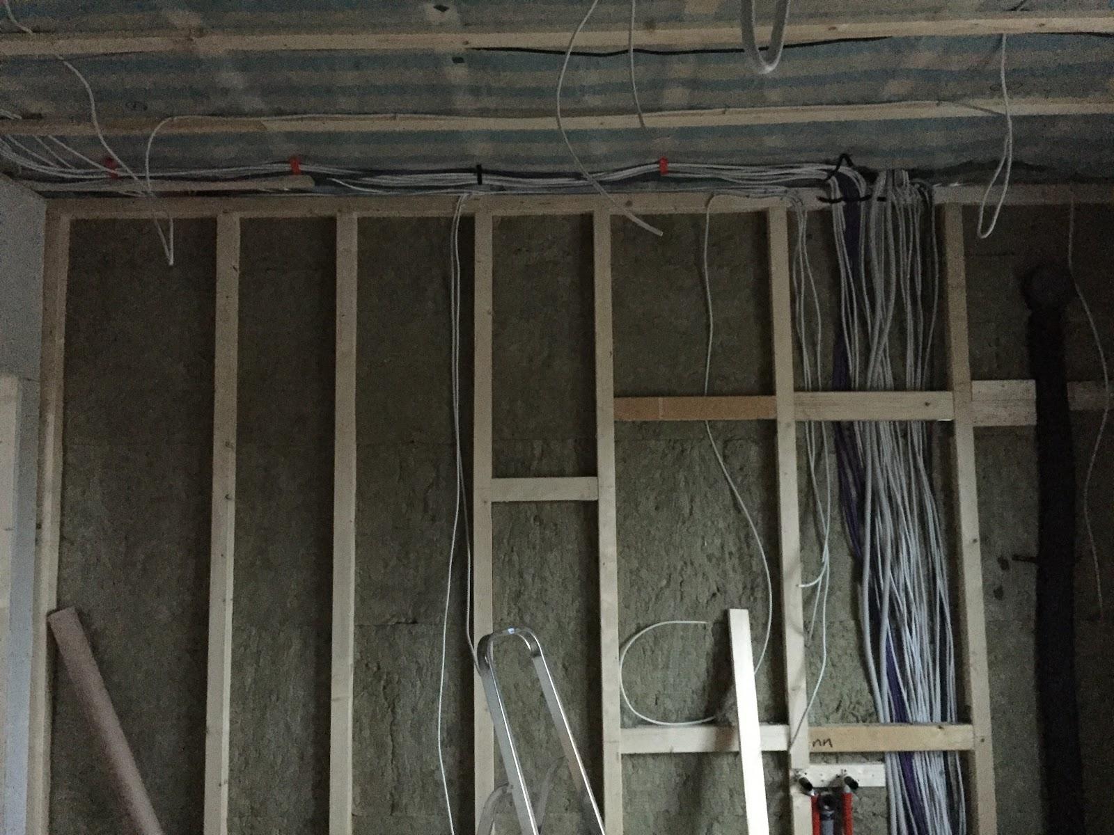 allkauf best deal blog zum hausbau trockenbau elektro installation und abschluss d mmung. Black Bedroom Furniture Sets. Home Design Ideas
