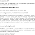 Bio Medical Instrumentation BMI/BME Viva Short Questions Answers PDF