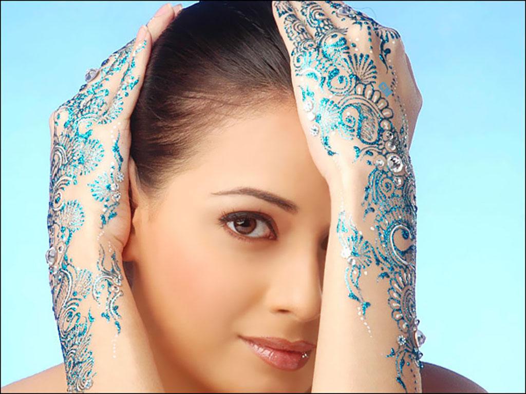 Most Beautiful Face Wallpaper  Free Hd Desktop Wallpapers-1692