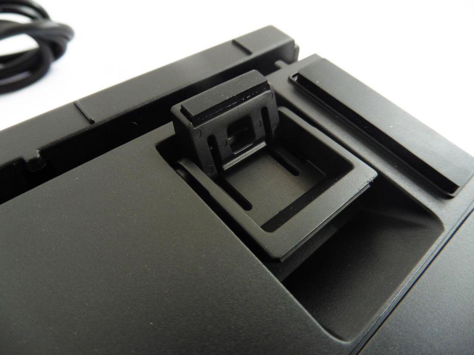iKBC C104 Mechanical Keyboard Review 16