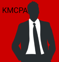 Kellymarketincpa: Affiliate marketing blog in Nigeria