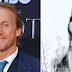 Ηθοποιός του Game of Thrones καλεί τους θαυμαστές της σειράς να μην αγοράζουν χάσκι