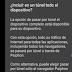 Internet Gratis Bitel Perú Abril 2017