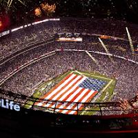 Onde assistir o Super Bowl em Nova York  ca609ca1ea4f7