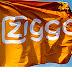 Ziggo biedt nieuwe klant gratis Movies & Series XL
