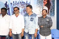 Bichagada Majaka Press Meet   Neha Deshpande with star Cast 11 March 2017 004.JPG