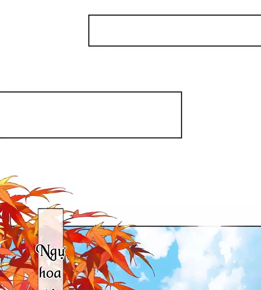 Cửu Khuyết Phong Hoa chap 57 - Trang 18