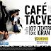 CAFÉ TACVBA en Argentina #NiuGüeisTur