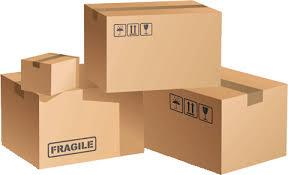 pengiriman barang di jakarta yang cepat