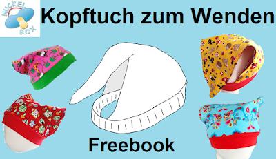 http://nuckelbox.blogspot.de/p/freebook-wende-kopftuch-naehen.html