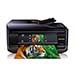 Epson Expression® Premium XP-800