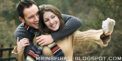 10 Cara Menjaga Hubungan Pacaran Agar Tidak Putus