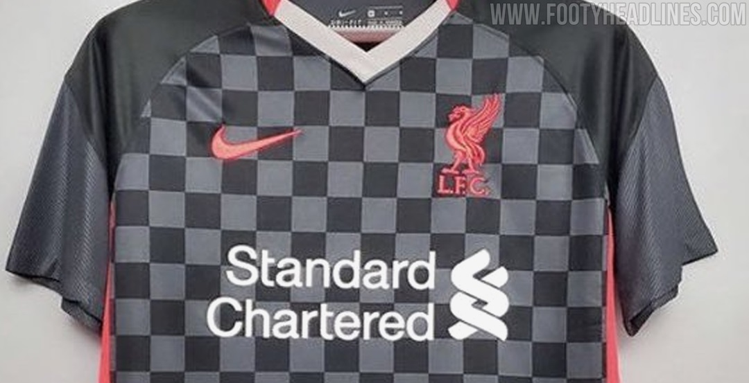 liverpool-20-21-third-kit+%25281%2529.jp