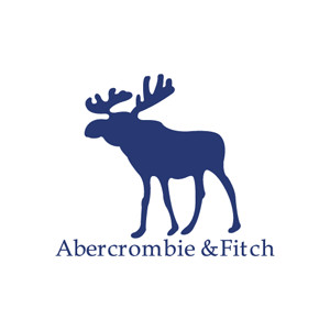 abercrombie and fitch wallpaper - Page 3 of 3 ... |Abercrombie And Fitch Logo Wallpaper