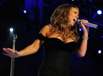 penyanyi terkaya di dunia sepanjang masa - tips dan cara