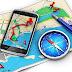 Rastrear móvil seguimiento GPS. Sigue de cerca la ubicación de los dispositivos (descarga gratis)