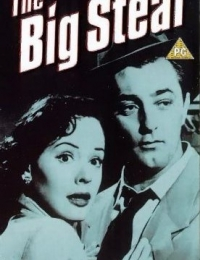 The Big Steal | Bmovies