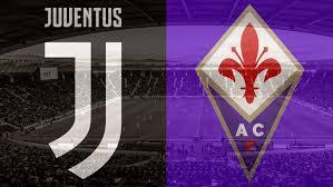 اون لاين مشاهدة مباراة يوفنتوس وفيورنتينا بث مباشر 20-04-2019 الدوري الايطالي اليوم بدون تقطيع