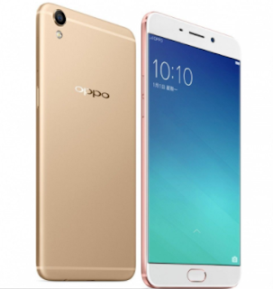 oppo-a37fw-firmware-download-free