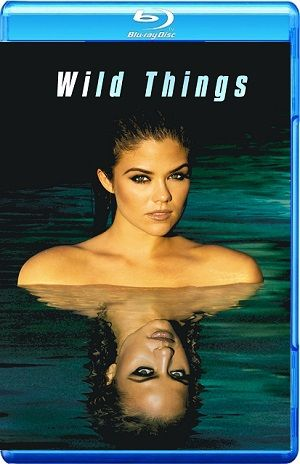 Wild Things BRRip BluRay 720p