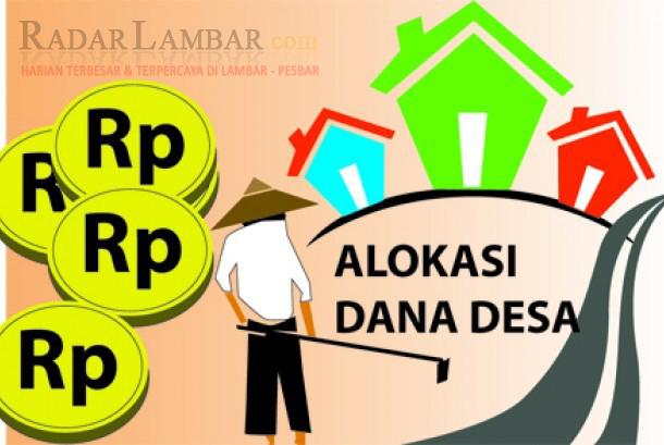 BPKP Mulai Audit APB-Pekon 2017
