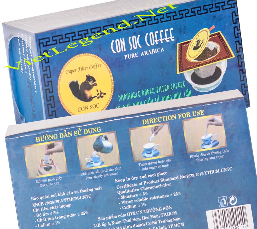cafe-con-soc-phin-loc-xanh-don-3-62j.jpg