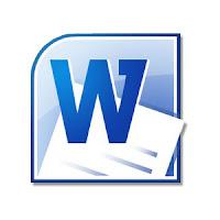 تحميل برنامج الوورد 2007 للكمبيوتر