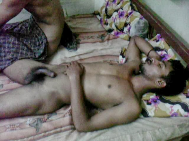 Kerala Gay Sex 117
