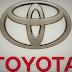 Toyota'nın Unutulan Ayağı Jidoka