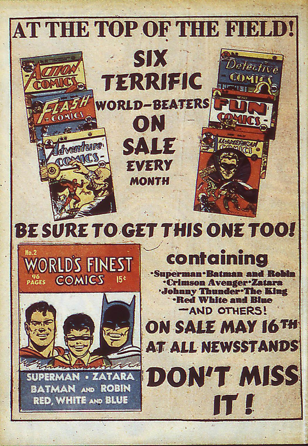 Action Comics (1938) 37 Page 65