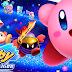 Demo de Kirby: Star Allies disponível
