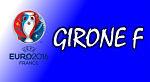http://www.voti-fanta.com/2016/06/euro-2016-islanda-austria-sfidano-il.html