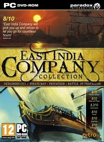 east-india-company-collection-pc-cover-www.ovagames.com
