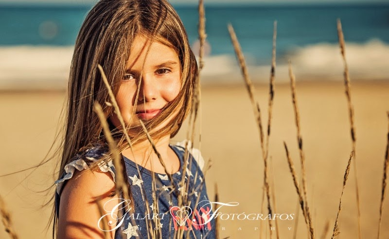 fotografía de comunion, fotografia de niños en el campo