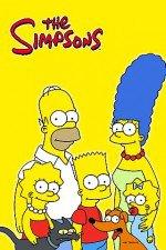 The Simpsons S28E18 Caper Chase Online Putlocker