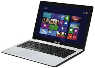 Asus X551CA Drivers Download for windows 7 64 bit, windows 8.1 and windows 10 64 bit