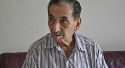 Coronel Adib: bandido perdeu o medo da polícia