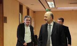 sthn-athhna-o-pier-moskobisi-synanthseis-me-tsipra-kai-tsakalwto-me-to-blemma-sto-eurogroup