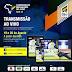 Confederação Brasileira de Judô anuncia transmissão de torneio de base pela Internet