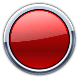 Mirilis Action! 1.30.0 Serial Keys 2016