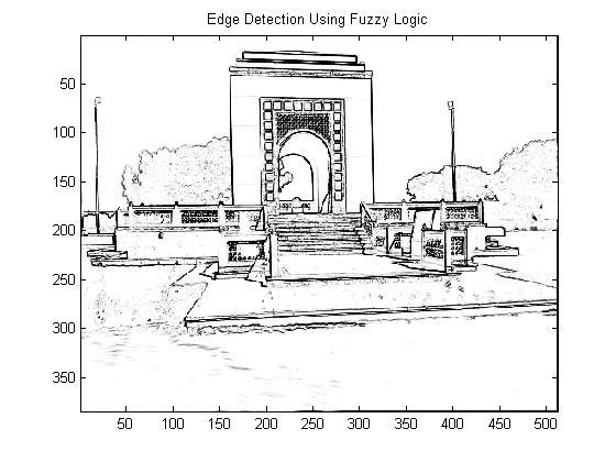tiger's blog: Application: Fuzzy Logic Image Processing