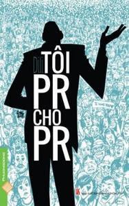 Tôi PR Cho PR - Di Li