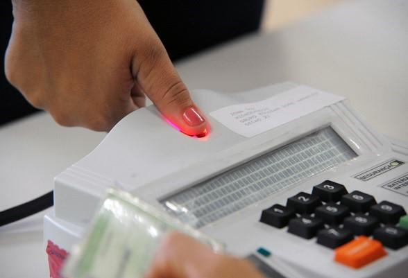 Mais de 6,5 milhões de eleitores irão às urnas em Pernambuco