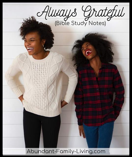 https://www.abundant-family-living.com/2019/01/always-grateful-go-with-grateful-series.html